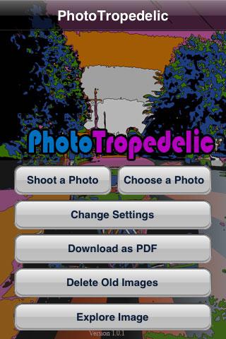 PhotoTropedelic.jpg